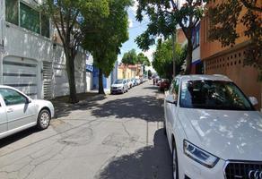 Foto de terreno habitacional en venta en privadacitlaltepetl 2717, los volcanes, puebla, puebla, 15515497 No. 01