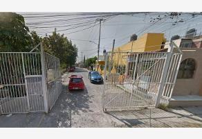 Foto de casa en venta en privadad de romero 0, salvador portillo lópez, san pedro tlaquepaque, jalisco, 0 No. 01