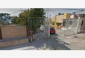 Foto de casa en venta en privadad de romero 280, salvador portillo lópez, san pedro tlaquepaque, jalisco, 12429562 No. 01