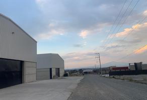 Foto de terreno habitacional en venta en privadad la loma, 10 , chipilo de francisco javier mina, san gregorio atzompa, puebla, 21881891 No. 01