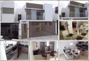 Foto de casa en renta en  , privadas borneo, apodaca, nuevo león, 0 No. 01