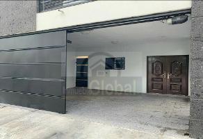 Foto de casa en venta en  , privadas bougambilias, general escobedo, nuevo león, 11694258 No. 01