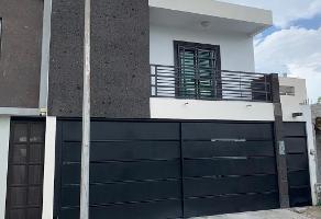 Foto de casa en venta en  , privadas bougambilias, general escobedo, nuevo león, 0 No. 01