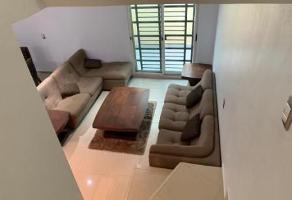 Foto de casa en venta en . , privadas bougambilias, general escobedo, nuevo león, 0 No. 01