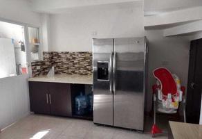 Foto de casa en venta en privadas cuyagua supermanzana 327 manzana 11 , supermanzana 320, benito juárez, quintana roo, 0 No. 01