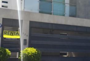 Foto de casa en renta en  , privadas de anáhuac sector español, general escobedo, nuevo león, 0 No. 01