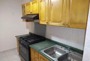 Foto de casa en renta en privadas de anahuac sector frances 000, privadas de anáhuac sector irlandes, general escobedo, nuevo león, 0 No. 01