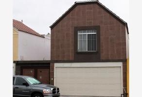 Foto de casa en venta en  , privadas de anáhuac sector español, general escobedo, nuevo león, 8586437 No. 01