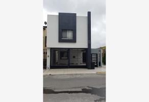 Foto de casa en renta en  , privadas de anáhuac sector español, general escobedo, nuevo león, 9250947 No. 01