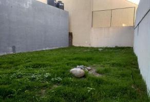 Foto de terreno habitacional en venta en  , privadas de anáhuac sector irlandes, general escobedo, nuevo león, 7955545 No. 01