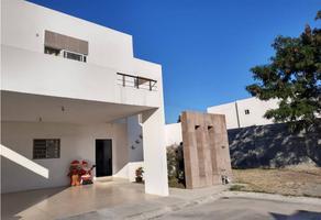 Foto de casa en venta en  , privadas de casa blanca, san nicolás de los garza, nuevo león, 0 No. 01