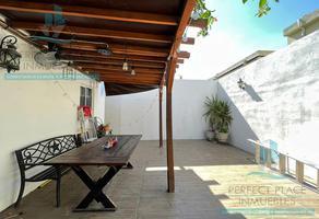 Foto de casa en renta en  , privadas de casa blanca, san nicolás de los garza, nuevo león, 21244045 No. 01