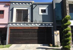 Foto de casa en renta en  , privadas de cumbres, monterrey, nuevo león, 0 No. 01