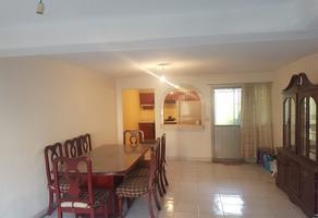 Foto de casa en venta en privadas de ecatepec fraccionamiento iv numero 54 , santa maría chiconautla, ecatepec de morelos, méxico, 16693518 No. 01