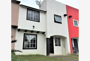 Foto de casa en venta en privadas de la hacienda , privadas de la hacienda, zinacantepec, méxico, 0 No. 01