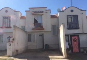 Foto de casa en venta en  , privadas de la reyna, tonalá, jalisco, 4410735 No. 01