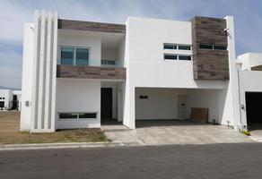 Foto de casa en venta en  , privadas de la salle, victoria, tamaulipas, 19291229 No. 01