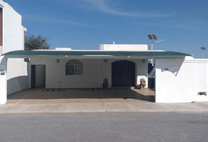 Foto de casa en venta en  , privadas de la salle, victoria, tamaulipas, 19363161 No. 01