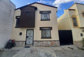 Foto de casa en renta en privadas de lincoln , privadas de lincoln, monterrey, nuevo león, 0 No. 01