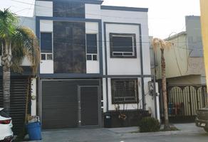 Foto de casa en venta en  , privadas de lindavista, guadalupe, nuevo león, 0 No. 01
