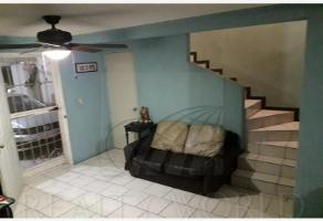 Foto de casa en venta en privadas de santa rosa 000, privadas de santa rosa, apodaca, nuevo león, 0 No. 01