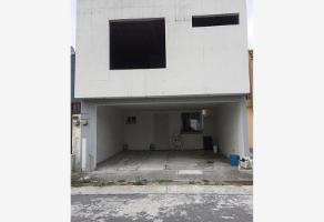 Foto de casa en venta en privadas de santa rosa 0000, privadas de santa rosa, apodaca, nuevo león, 0 No. 01