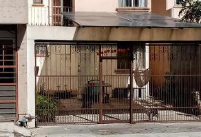 Foto de casa en venta en  , privadas de santa rosa, apodaca, nuevo león, 12760161 No. 01