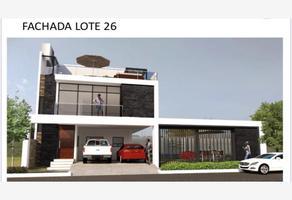 Foto de casa en venta en  , privadas de santa rosa, apodaca, nuevo león, 13191442 No. 01