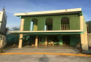 Foto de casa en venta en  , privadas de santa rosa, apodaca, nuevo león, 0 No. 01