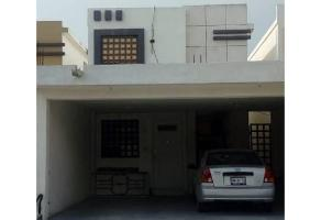 Foto de casa en venta en  , privadas de santa rosa, apodaca, nuevo león, 9314152 No. 01