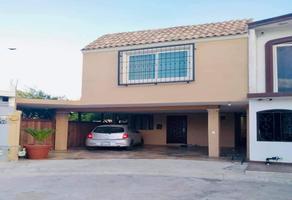 Foto de casa en venta en privadas de santa rosa apodaca , privadas de santa rosa, apodaca, nuevo león, 21774261 No. 01