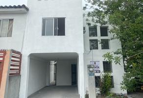 Foto de casa en venta en privadas de santa rosa , privadas de santa rosa, apodaca, nuevo león, 0 No. 01