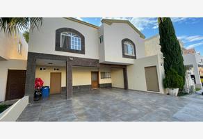 Foto de casa en venta en privadas de santiago fraccionamiento privado 100, privadas de santiago, saltillo, coahuila de zaragoza, 0 No. 01