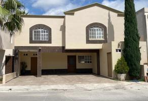 Foto de casa en venta en  , privadas de santiago, saltillo, coahuila de zaragoza, 0 No. 01