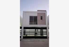 Foto de casa en renta en privadas del canada 0000, valle del canada, general escobedo, nuevo león, 0 No. 01