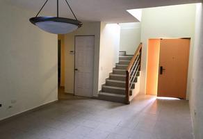 Foto de casa en renta en  , privadas del country, guadalupe, nuevo león, 18718658 No. 01