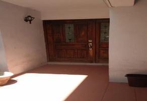 Foto de casa en venta en  , privadas del country, guadalupe, nuevo león, 0 No. 01