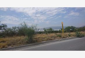 Foto de terreno comercial en renta en  , privadas del los sauces, general escobedo, nuevo león, 9855180 No. 01
