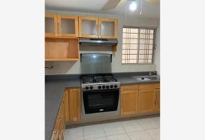 Foto de casa en venta en  , privadas del parque, apodaca, nuevo león, 12794974 No. 01