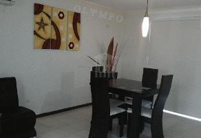 Foto de casa en renta en  , privadas del parque, apodaca, nuevo león, 16179066 No. 01