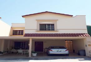 Foto de casa en renta en  , privadas del parque, apodaca, nuevo león, 0 No. 01