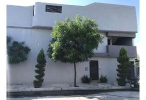 Foto de casa en venta en  , privadas del parque, apodaca, nuevo león, 7008622 No. 01