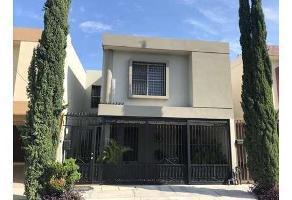 Foto de casa en venta en  , privadas del parque, apodaca, nuevo león, 7009172 No. 01
