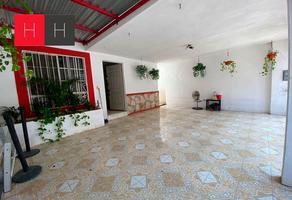 Foto de casa en renta en privadas del parque , privadas del parque, apodaca, nuevo león, 0 No. 01