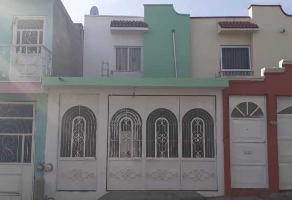 Foto de casa en venta en privadas del sol ii , privadas del sol ii, tarímbaro, michoacán de ocampo, 11521419 No. 01