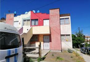 Foto de casa en venta en  , el colegio, tarímbaro, michoacán de ocampo, 15022327 No. 01