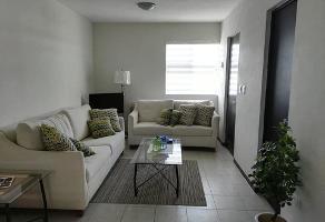 Foto de casa en venta en  , privadas huinalá, apodaca, nuevo león, 13490994 No. 01