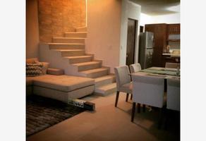 Foto de casa en venta en  , privadas jardines residencial, juárez, nuevo león, 16981383 No. 01