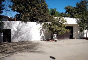 Foto de rancho en venta en  , privadas jardines residencial, juárez, nuevo león, 19145796 No. 01