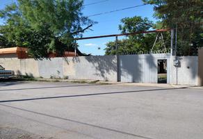 Foto de rancho en venta en  , privadas jardines residencial, juárez, nuevo león, 0 No. 01